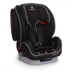 Детско столче за кола...