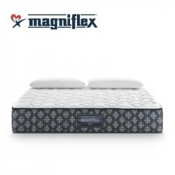 Матрак Magniflex MAGNI...