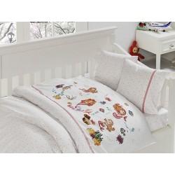 3D Бебешко спално...