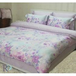 Луксозен спално бельо от...