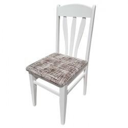 Трапезен стол - ЛАЛЕ