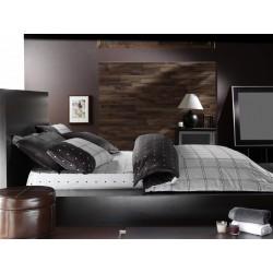 Луксозен спален комплект BAMBU