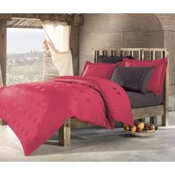 Луксозен спален комплект AMOR