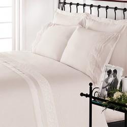 Луксозен спален комплект RODEZ