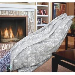 Одеяло памук - Орнаменти в...