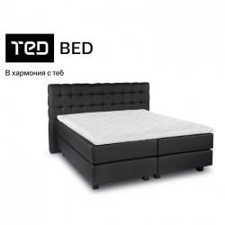 ТЕД - спалня Bergen