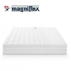 Матрак Magniflex Silvercare...