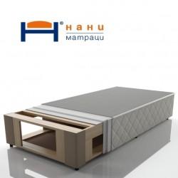 Основа Стандарт - мебелна...