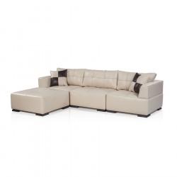 Ъглови дивани - Етна