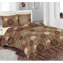 Семейно спално бельо - Салут