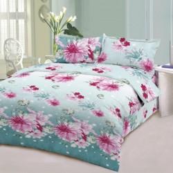 Двойно спално бельо - Флоран