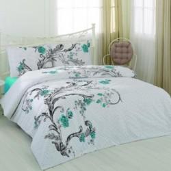 Семейно спално бельо - Инес