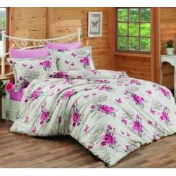 Двойно спално бельо - Паола