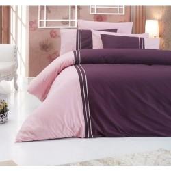 Двойно спално бельо - Craze...