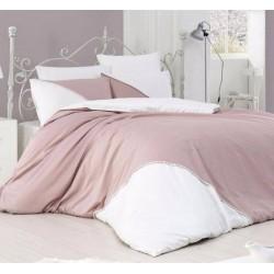 Двойно спално бельо - Jenna...