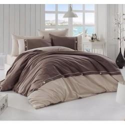 Двойно спално бельо - Raina...