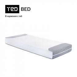 Sleep Genesis матрак Body...