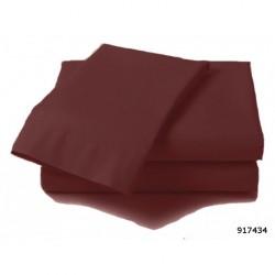 Долен чаршаф - Шоколадово...