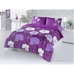 Спално бельо Поликотън - Bahar