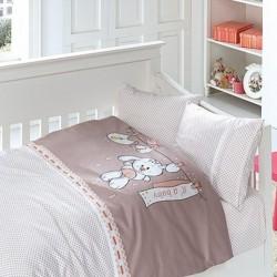 Бебешко спално бельо - Baby...