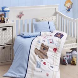 Бебешко спално бельо - Joy