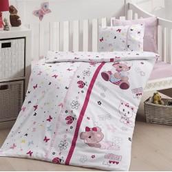 Бебешко спално бельо - Cute...
