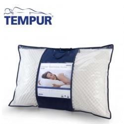 Възглавница Tempur Comfort...
