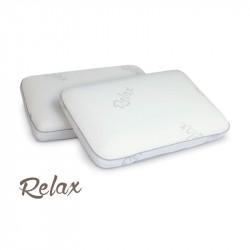 РосМари възглавница Relax –...