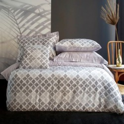 Луксозен спален комплект LEE