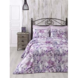 Луксозен спален комплект GRACE