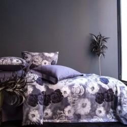 Луксозен спален комплект AURA