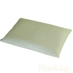 Възглавница за сън Жу