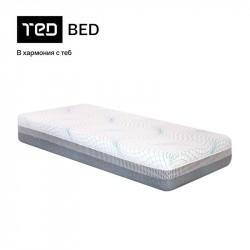 Sleep Genesis матрак O-ZONE...