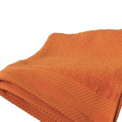 Хавлиени кърпи за кухня 45...