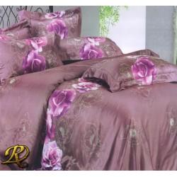 Двоен спален комплект Росита