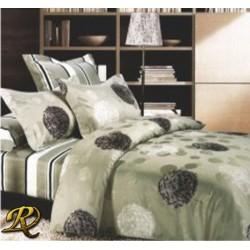 Двоен спален комплект Паула