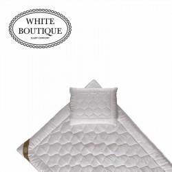Завивка WHITE BOUTIQUE -...