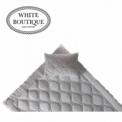 Завивка WHITE BOUTIQUE -...