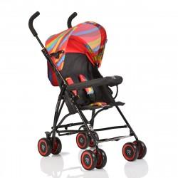 Детска лятна количка Billy...