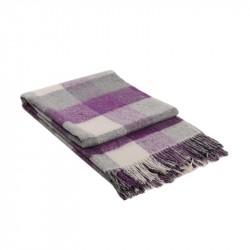 Одеяло с вълна Палермо -...