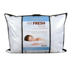 Дишаща възглавница Air Fresh