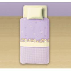 Бебешко спално бельо - 3...
