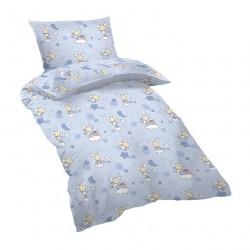 Бебешко спално бельо - Агънца