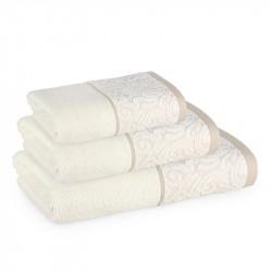 Хавлиени кърпи Верона 500...
