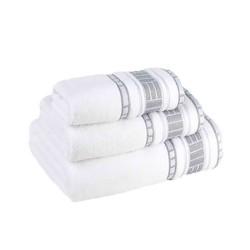 Хавлиени кърпи Атина 450 гр...