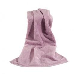 Хавлиени кърпи колекция Dreams