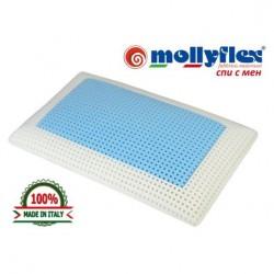 Възглавници Mollyflex Blue...
