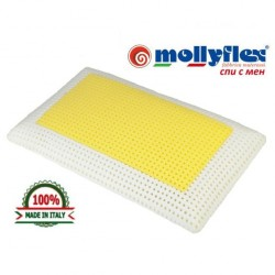 Възглавници Mollyflex...