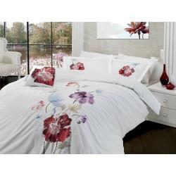 Луксозен спален комплект Ясина