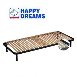 Happy Dreams метални легла S